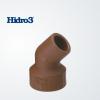 Codo 45º MH Fusiòn -Hidro 3