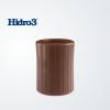 Cupla Fusión Hidro 3