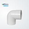 Codo 90º MH - PVC - Nivel 1