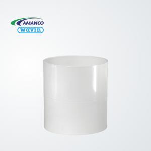 Cupla HH Lisa PVC -Nivel 1