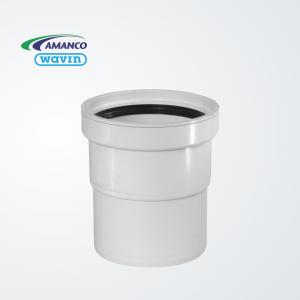 Dilatador simple PVC -Nivel 1