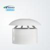 Sombrerete PVC - Nivel 1