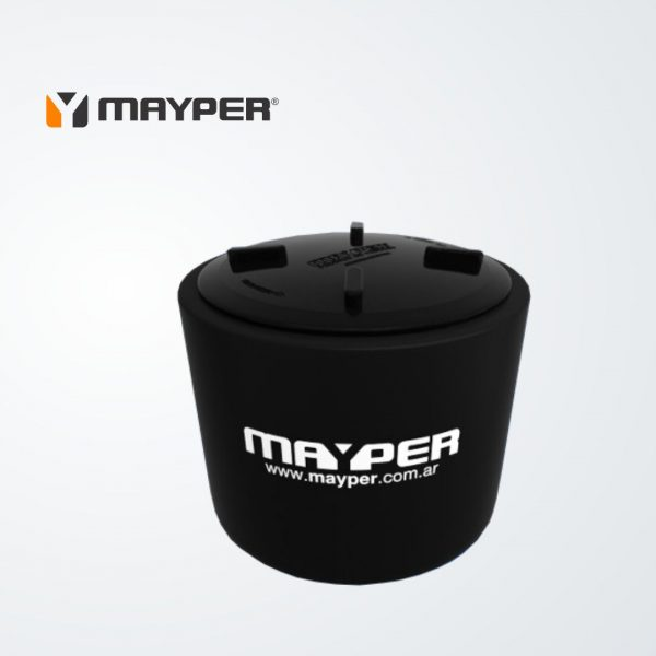 Tanque monocapa Mayper