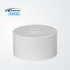 Tapa PVC - Nivel 1