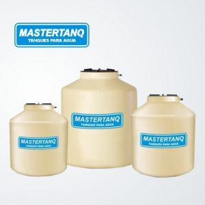 Tanque de 2.750 lts. multicapa Mastertanq
