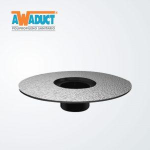 Disco membrana ø 63 mm (4153) awaduct