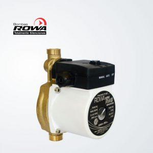 Bomba Presurizadora Mini RW9 – Rowa