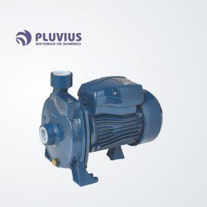 Electrobomba centrífuga Pluvius – 3/4 HP CPM-146
