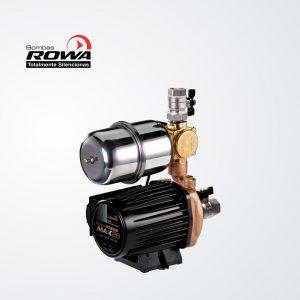 Bomba presurizadora Max Press 26 – Rowa