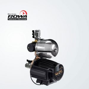 Bomba Presurizadora Max SFL 22 – Rowa