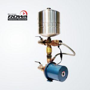 Bomba presurizadora Press 200 – Rowa