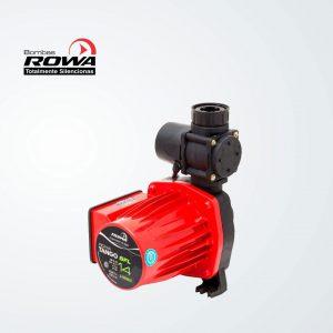 Bomba Presurizadora Tango SFL 14 – Rowa