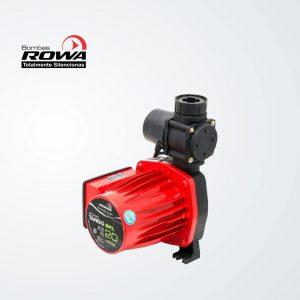 Bomba Presurizadora Tango SFL 20 – Rowa
