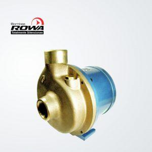 Electrobomba circuladora 10/2 S – Rowa