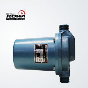 Electrobomba circuladora 12/1 S – Rowa