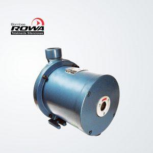 Electrobomba circuladora 15/1 S – Rowa
