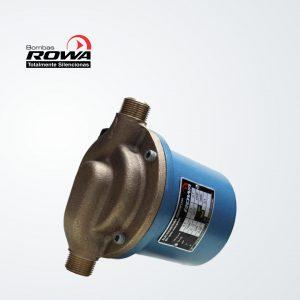 Electrobomba circuladora 5/1 S – Rowa